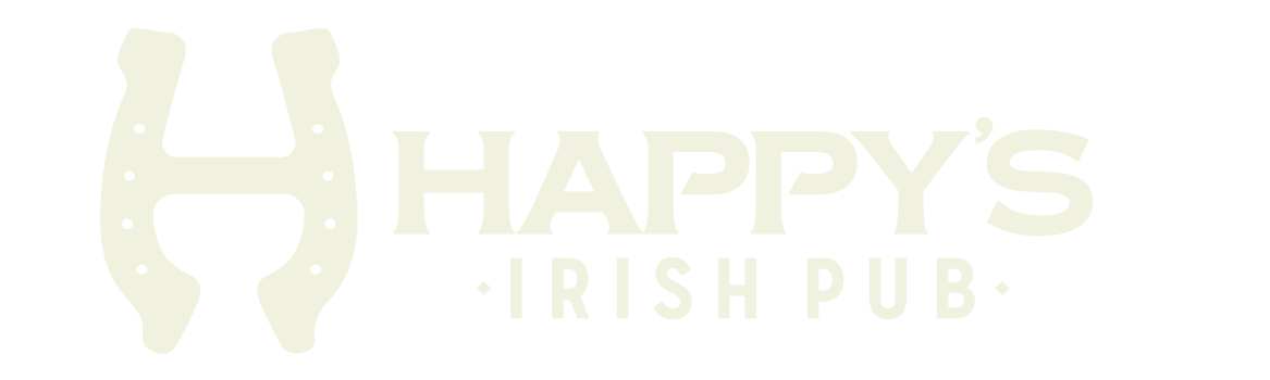 Happy's Irish Pub Ft. Bliss